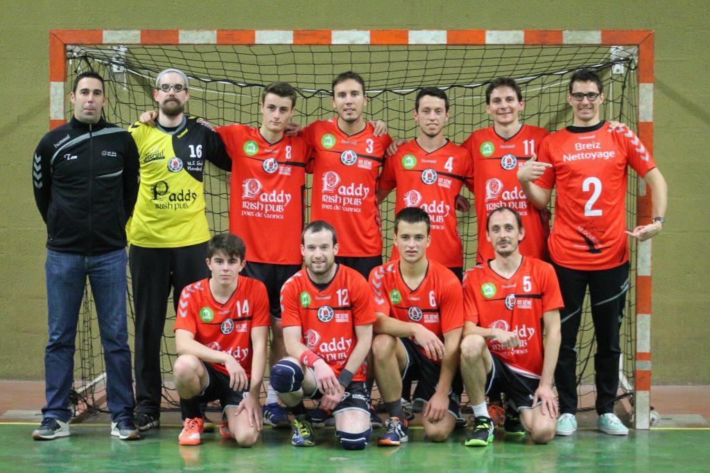 equipe-1