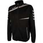 hummel-tech-2-poly-jacket--36-713-2001_1